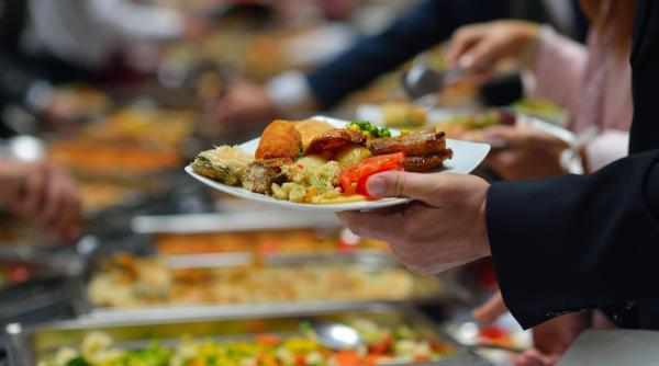 """""""La Granfondo del Tanagro vince anche a tavola"""". Tutto quello che c'è da sapere sul pacco gara e sul pranzo al Parco dei Mulini"""