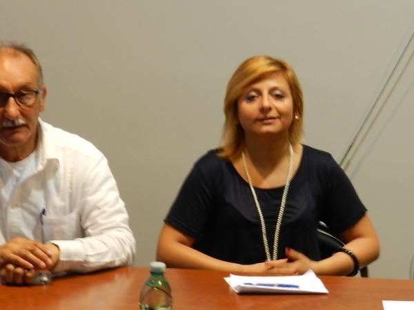 """Dott. D'Aquino: """"Confartigianato Salerno è presente sul territorio e lavora per il territorio"""""""