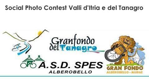 Parte il Social Photo Contest Valli d'Itria e del Tanagro