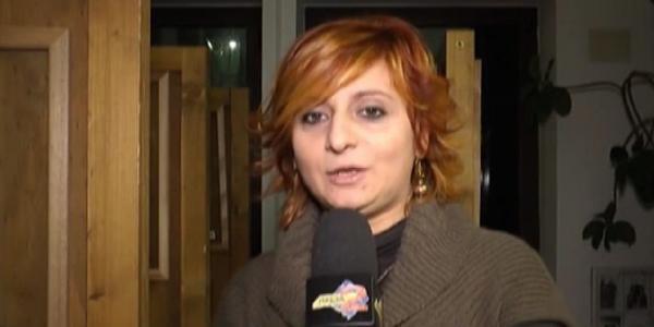 «#Granfondo del #Tanagro, tutto il bello del Vallo di #Diano» Intervista alla delegata di zona della Confartigianato Salerno, Maria Antonietta Aquino