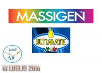 #MASSIGEN ed #ULTIMATE Sponsor Tecnici della Granfondo del Tanagro